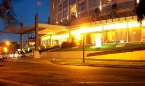 Hotel-Howard-Jhonson-Mayorazgo