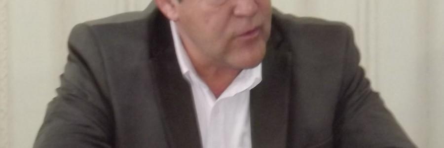 FernandoCañete